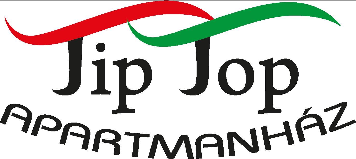 Tip-Top Apartman Ház - Szeged - Szőreg